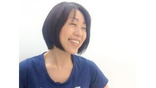 ≪あきないch≫早川亜希動画#131〜亜希まみサンタ、イベント決定!〜
