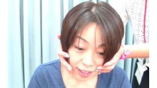 ≪あきないch≫早川亜希動画#138〜お喋りTimeダイジェスト!〜