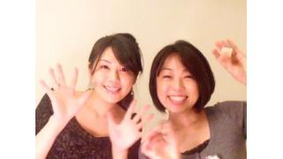 早川亜希動画#151≪亜希まみLIVE通しチケット&全員プレゼント決定!≫