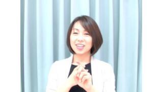 早川亜希動画#168≪劇団娯楽天国を観てきました!≫