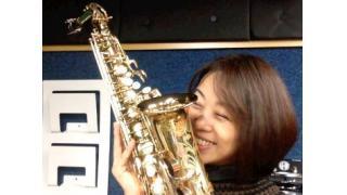早川亜希動画#178≪LIVEでお披露目の新曲をリーク!w≫