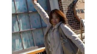 早川亜希動画#185≪早川と行く!和歌山巡り★≫