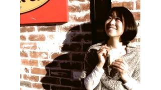 早川亜希動画#187≪和歌山巡り★カワのパンに目覚めた秘話!≫