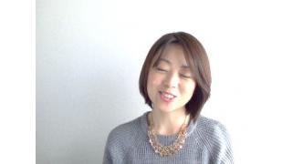 早川亜希動画#194≪新曲「正義」試聴!≫