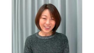 早川亜希動画#195≪映画「orange」感想≫