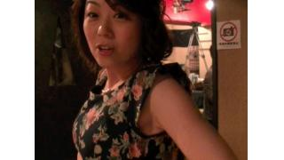早川亜希動画#208≪美味しい?楽しい!PPP収録!!!≫