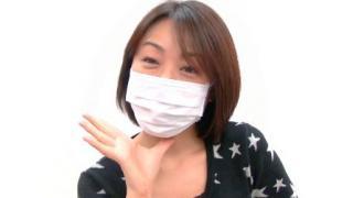 早川亜希動画#209≪早川中毒の症状は!?お喋りTime!≫
