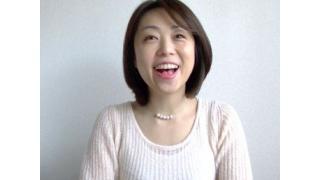 早川亜希動画#226≪早川流、春の迎え方≫
