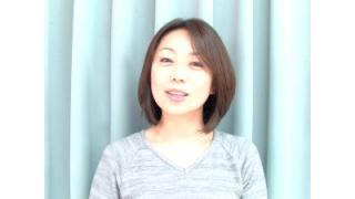 早川亜希動画#230≪本、足りてます??≫