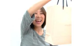 早川亜希動画#235≪二コ生お喋りTime!カオリン生誕★≫