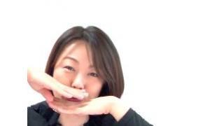 早川亜希動画#241≪マンモグラフィ、受けました。≫