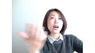 早川亜希動画#249≪映画「ヘイトフル•エイト」狂気が狂気を呼ぶ!≫