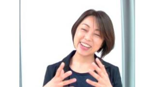 早川亜希動画#255≪写真の腕前★自然を前に…≫