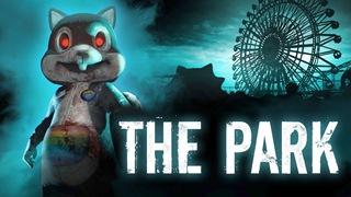 遊園地ホラーゲーム〔THE PARK〕翻訳生放送用テキスト part.2