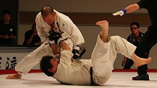 格闘技ファンは「道場マッチ」をどう見たか?公式サイト「議論」の投稿常連者に書いてもらいました。