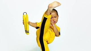 本日 6・27nico生『巌流島・道場マッチ』で、 7・18巌流島・両国国技館大会のカード発表!あの天才ブルース・リー少年も出場濃厚!