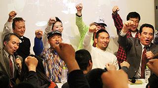次回nico生『激論! 巌流島魂』#6はテレビ局が必ずやる「演出会議」を公開で行います!