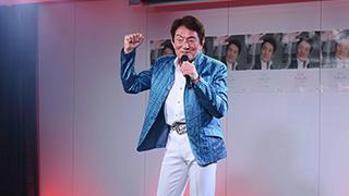 """長良グループ公式ニコニコチャンネル「NAGARA""""N""""チャンネル」ブロマガ vol.54"""