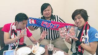 """長良グループ公式ニコニコチャンネル「NAGARA""""N""""チャンネル」ブロマガ vol.60"""