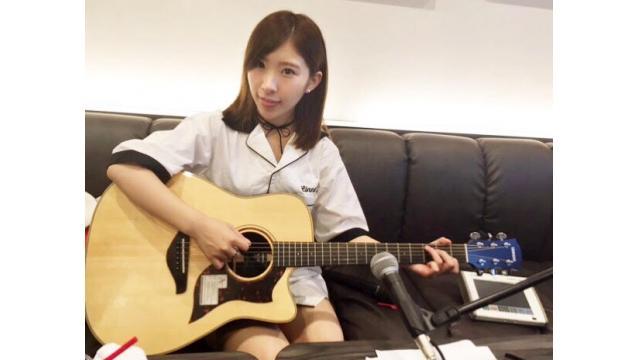 """長良グループ公式ニコニコチャンネル「NAGARA""""N""""チャンネル」ブロマガ vol.61"""