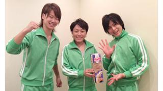 """長良グループ公式ニコニコチャンネル「NAGARA""""N""""チャンネル」ブロマガ vol.10"""