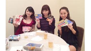 """長良グループ公式ニコニコチャンネル「NAGARA""""N""""チャンネル」ブロマガ vol.11"""