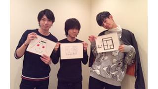 """長良グループ公式ニコニコチャンネル「NAGARA""""N""""チャンネル」ブロマガ vol.12"""