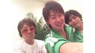"""長良グループ公式ニコニコチャンネル「NAGARA""""N""""チャンネル」ブロマガ vol.34"""