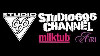 ニコニコ生放送『milktub Acoustic Live 2017 Autumn』タイムシフト公開中!次回の生放送は11月15日(水)21:00〜、ZEPPET STOREの木村世治さんをお招きいたします!