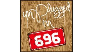 milktub/AiRI アコースティックライブ『unPlugged in 696』タイムシフト公開中!