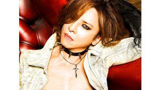 【ご報告】5/23放送の「YOSHIKI CHANNEL」「OH!! MY!! GACKT!! 」につきまして