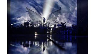 """ドキュメンタリー映画""""We Are X"""" 米国第 31 回サンダンス映画祭にて世界初公開決定!"""