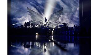 X JAPANドキュメンタリー映画『WE ARE X』オリジナル・サウンドトラック全世界同時発売決定!