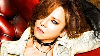 【メディア情報】1/29(金)放送「MUSIC STATION」にて、V2の過去出演時映像が放送決定!