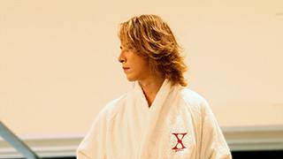 【メディア情報】X JAPAN、『X JAPANくじ』&『限定グッズ』の全貌公開。ラスト賞はYOSHIKI監修バスローブ