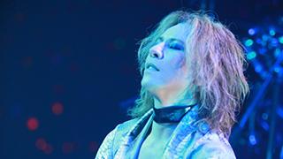 "X JAPAN YOSHIKI、米SXSW 映画祭最大級の映画上映会場Paramount Theatreにて ライブパフォーマンス決定!!(米時間3/18(金) ""WE ARE X"" 試写後米時間後)"