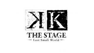 【公演決定のお知らせ!】舞台『K - Lost Small World』