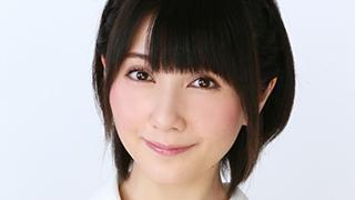 元SKE48で新人声優の秦佐和子さんMCで緊急参戦決定!