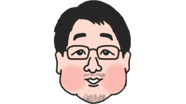 【忘備録】大空太郎・炎の十番勝負!!