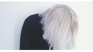 どうすればいいの...... 白髪の多さに苦しむ日々  [体験談]