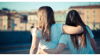 人間関係がうまくいかない それは「愛着トラウマ」が原因かも