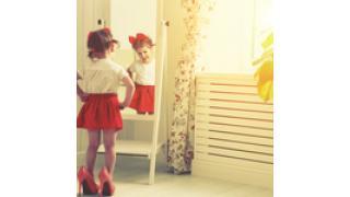 視界に入る人が気になる!? 脇見恐怖症の原因と対策法