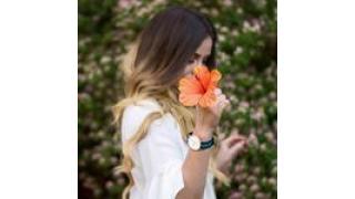 美しさは自己満足 自分を好きになれるなら、整形してもいい [体験談]