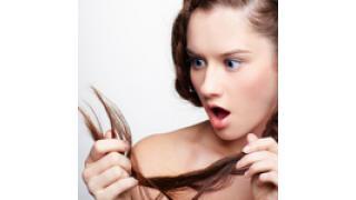 白髪予防をしよう! 今すぐ見直したい生活習慣のポイント
