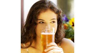 夕食どきのビールを諦めなくていい! お酒好き必見のビールダイエット
