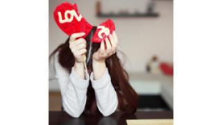 失恋とうつは似ている 立ち直りのプロセス「モーニングワーク」って何?