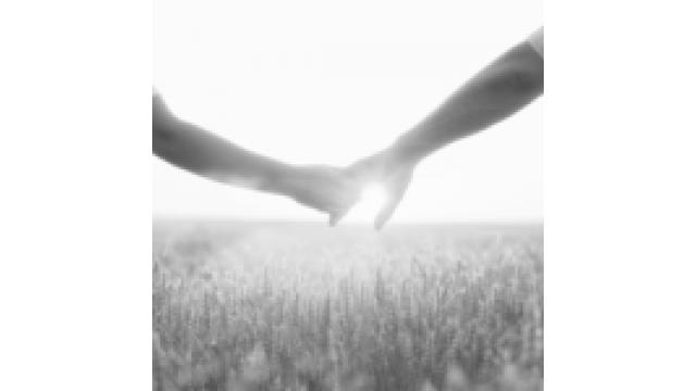 良い人間関係を築くために......「見捨てられ不安」と向き合っていく