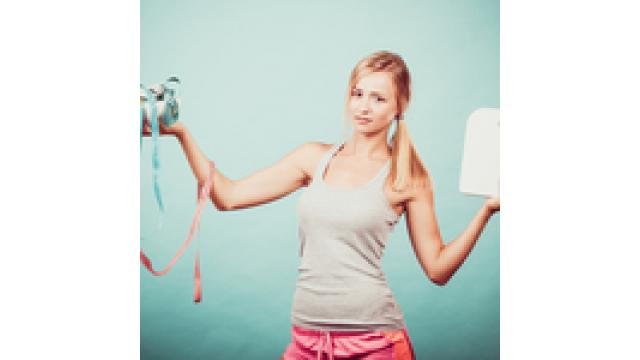 肥満の原因って何なの?今日からできる肥満対策を紹介