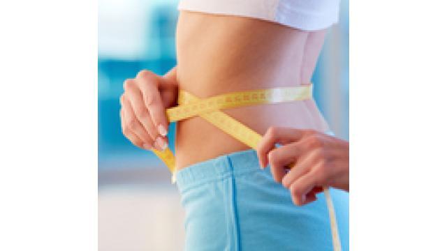 置き換えダイエットはリバウンドする?成功へ導く6つのポイント