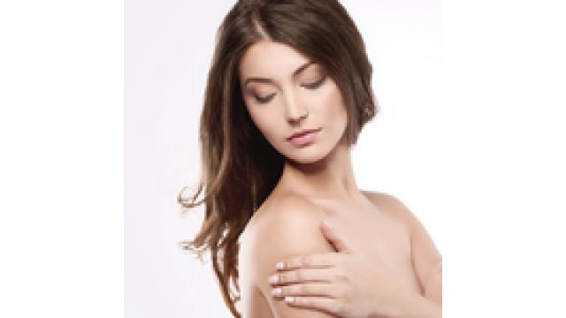 乾燥肌は体質改善でうる肌に!無理なく続けられる5つの方法を紹介